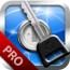 Sales: 1Password Pro, 7 Cities, Tunes Remote, and 1Password