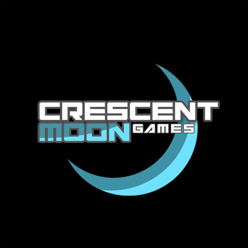 Crescent Moon Games Announces Their End of Winter iOS Sale!