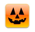 Halloween App Sales and Price Drops