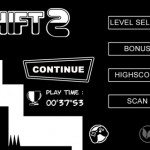 :Shift2: by Armor Games   Out Now