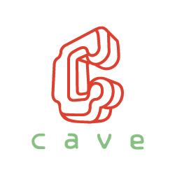 All CAVE iOS Titles on Sale Until April 17th!!