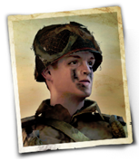 Brothers in Arms: Earned in Blood Lands on the Mac App Store