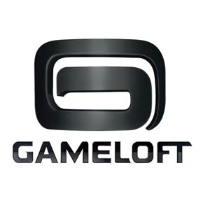 Gameloft Black Friday Sales!