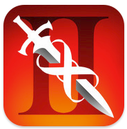 Infinity Blade II Offers Graphical Perfection