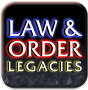 Law & Order: Legacies, Episode 3 from Telltale Games now available on iOS