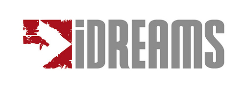 iDreams-Logo