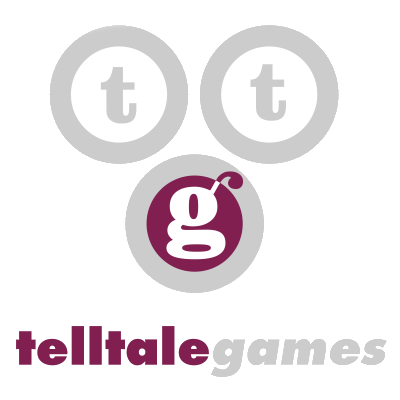 Telltale Games Epic iOS Sale!