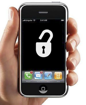 Feel Safe with the Best Security Apps for iPhone