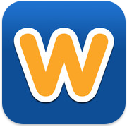 Weebly iOS App Lets You Manage Your Website on the Go