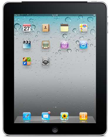 5 Reasons Why You Should NOT Buy the New iPad