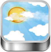 The Four Best Weather Apps for the iPhone