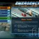 Quadriga Games and Serious Games Solutions to Relaese EMERGENCY for iPad!