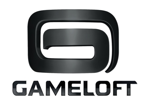 Gameloft and Hasbro Announce Official Partnership