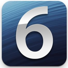 iOS 6 Beta 3 full Change Log Released