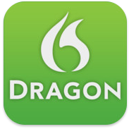 Dragon Dictation Serves All Types of Businesses