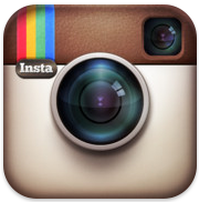 How to: Backup your Instagram