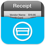 Financial Apps for Money Management on the Go