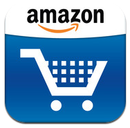 Shopping App Smackdown: Google Shopper vs. Amazon Mobile