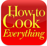 How to Cook Everything App Delivers What It Promises