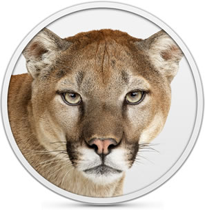 Tip: List of Macs That Will Be Able to Run OS X Mountain Lion