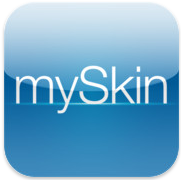 iPhone App mySkin Creates Personalized Skincare Regimen