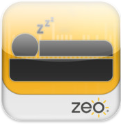 New iPhone App Tracks Sleep, Offers Feedback