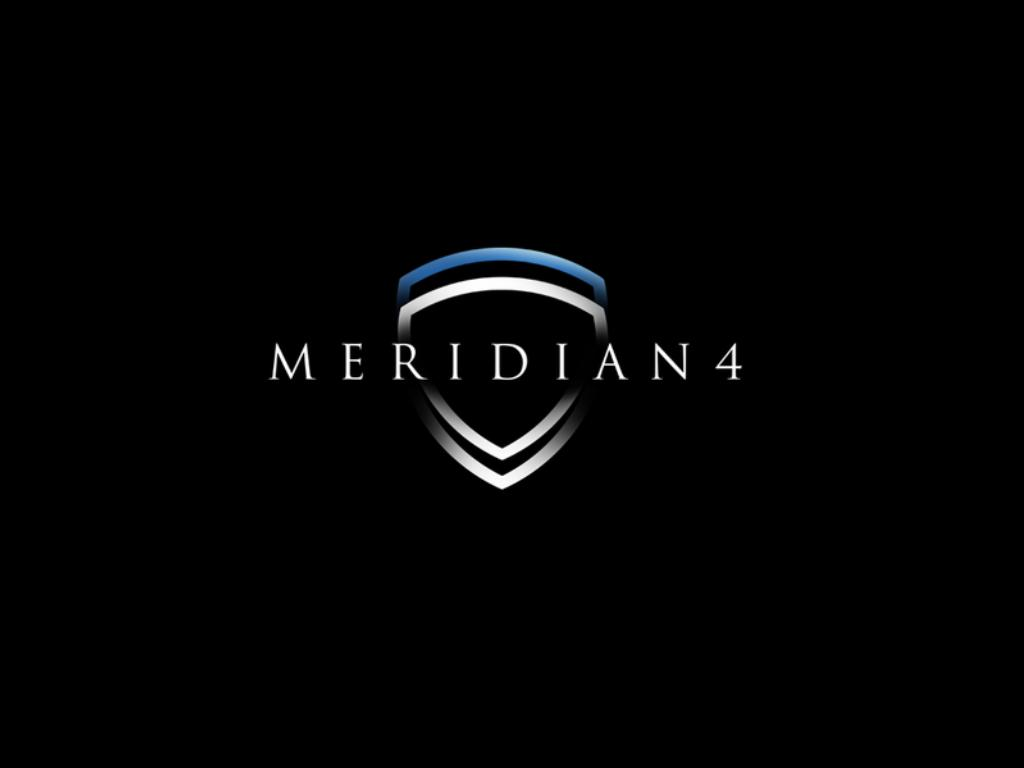 Meridian4 and Headup Games bringing new title to iOS!