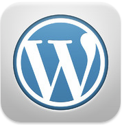 WordPress iOS app gets Massive Update!