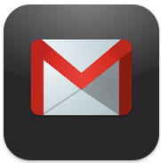 Gmail for iOS Receives Update!