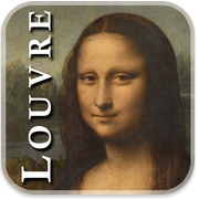 Louvre App Provides Inspiration for Home Decor
