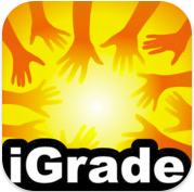 iGrade for Social Worker App Tracks Data for Social Workers