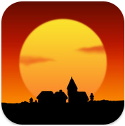 Settlers of Catan for iOS [Review]