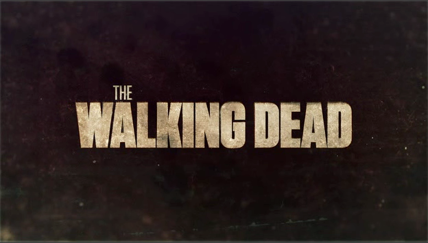 The Walking Dead Social Game: When You Just Cant Get Enough Zombies!