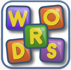 WordsNBlox