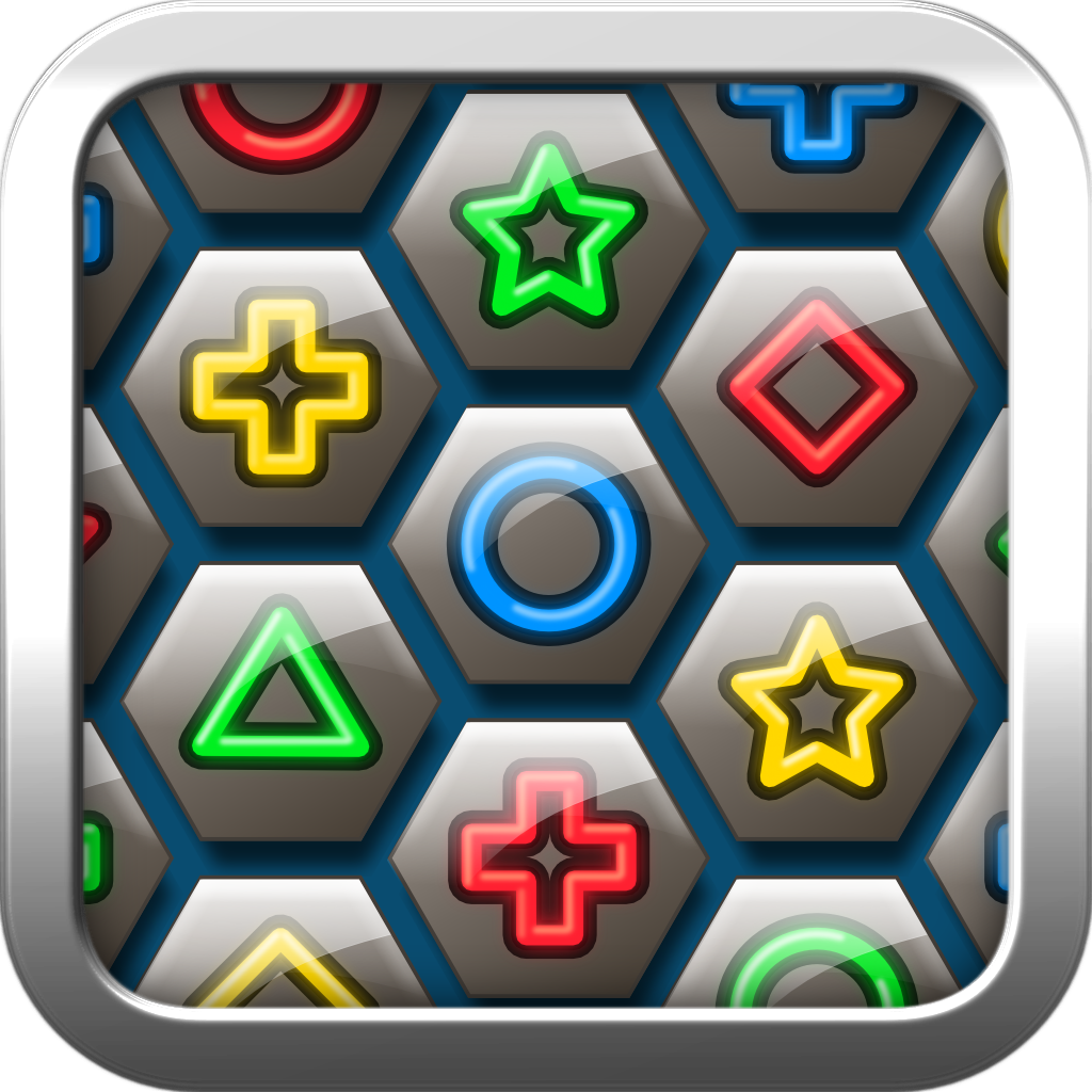 Hexius_App_Icon_Large