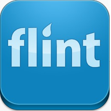 Flint: the Next Step in Mobile Payments