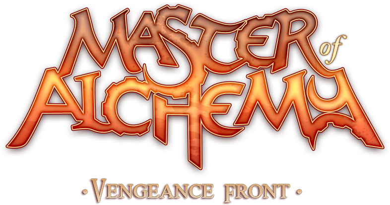 Master-of-Alchemy-Vengeance-Front-logo