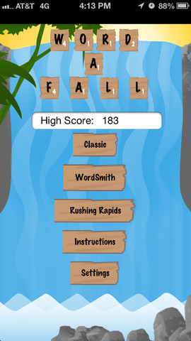 word-a-fall review