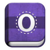 outlineformac