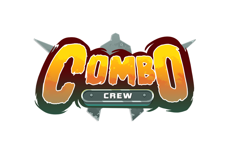 Combo Crew coming to iOS on May 23!