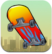 Lets Skate from Immanitas Entertainment Gets a Multiplayer Update