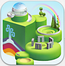 Wonderputt   Putt Putt on the iPad [Review]