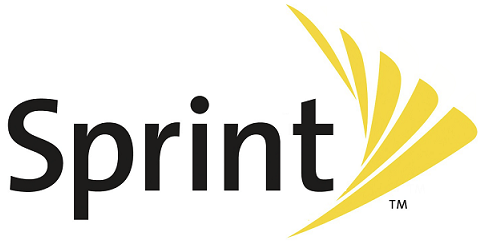Sprint Expands LTE to 22 New Areas