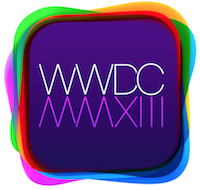 Watch WWDC 2013 Keynote Address Right Here!