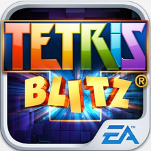 Tetris Blitz Gets a New Content Update!