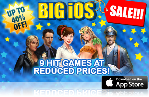 big_ios_sale
