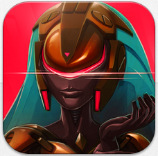 Mech Conquest Comes to the iOS App Store Courtesy of Hourblast