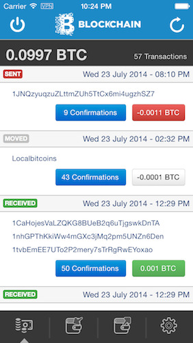 blockchain_iphone