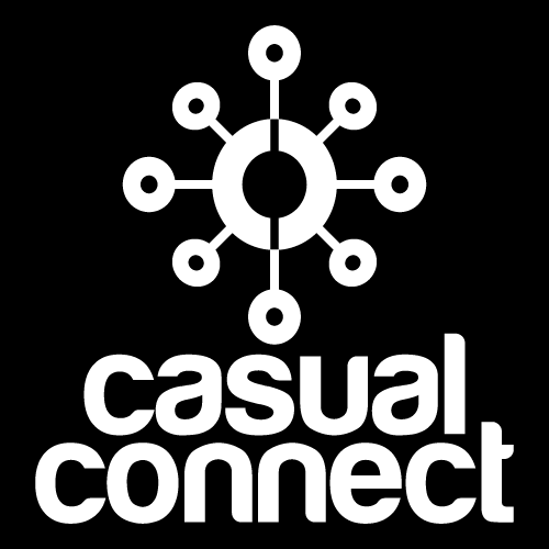 casualconnectUSA