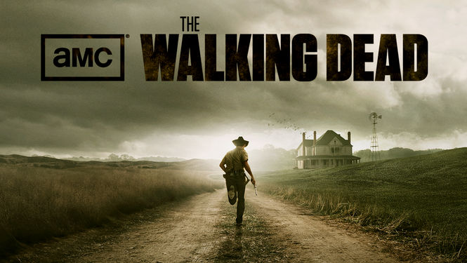 thewalkingdeadios